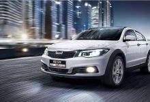 2017年中国汽车行业八大爆冷事件