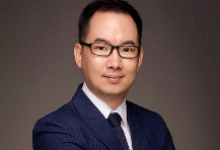 【OFweek 人物专访】图麟朱才志:智能制造+智慧生活 图麟的AI之路