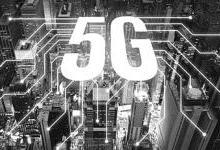 2017年5G、人工智能成为热点