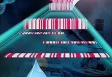 我国在纸基芯片大规模制造及即时检测中的应用获进展
