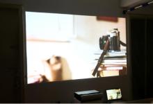 激光电视市场不断升温 2018年将迎来大爆发