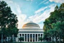 """""""落后""""的MIT迎来70年最大结构调整,投资10亿重金用AI重塑计算机学院"""