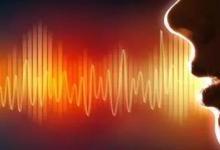 让你的耳朵怀孕 斯坦福开发AI声音系统