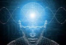 人工智能发展未来可期   多方面需协同合作