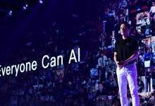 五年前,是什么让李彦宏相信了AI?