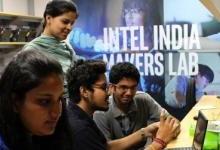 99000名AI人才 英特尔要在印度搞大事情
