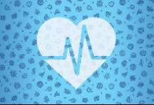 微软AI心脏病风险预测指标面世  实现数据可视化指日可待
