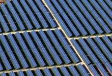 到2030海上风电助力海湾国家节约760亿美元