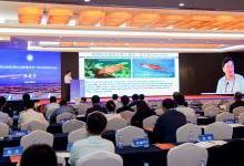 900位水产专家纵论科创下渔业绿色发展