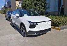 爱驰大挑战-甲醇氢燃料电池汽车