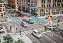美国车路协同(V2X)发展现状