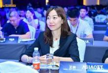 中国物联网行业门户将是虚拟运营商下一个战场