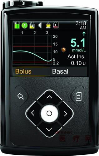 【盘点】近期几款好玩的智能家用监测医疗设备