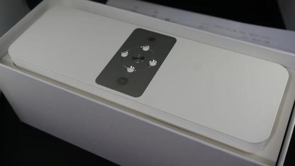 小米互联网音箱开箱评测:性价比大解析