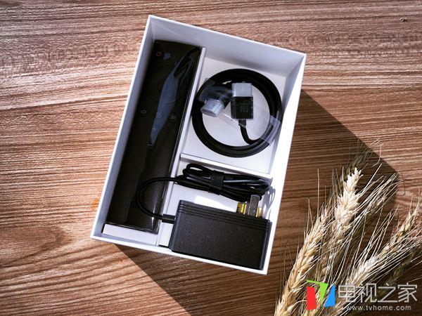 小米盒子3s评测:请别再叫我电视盒子