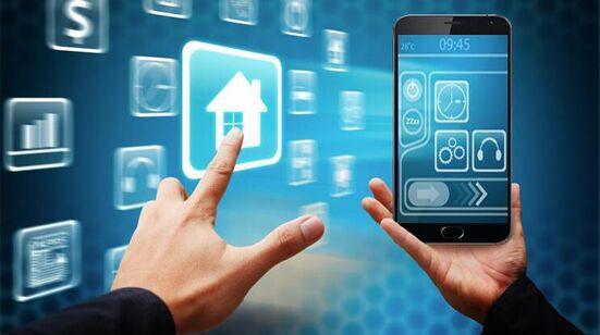 十大智能家居app推荐 把家装进口袋