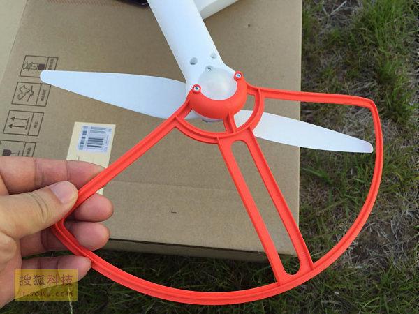 小米无人机实飞测试 跟大疆比较到底怎么样