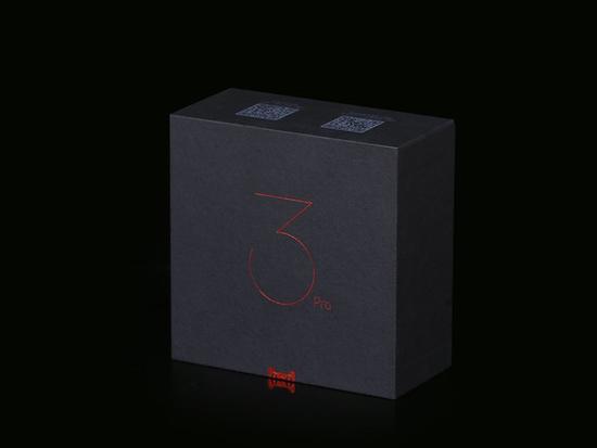 天猫魔盒3Pro首测:谁说电视盒子已死?