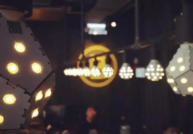 Nanoleaf新一代LED灯泡开箱图赏 与第一代设计有哪些不同?