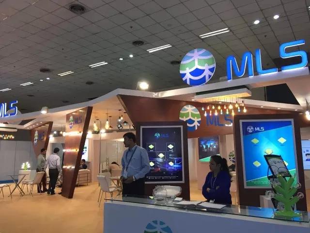 从2016年印度国际照明展看印度LED照明市场现状