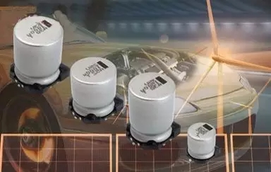 100大新材料市场规模预测:LED荧光粉/石墨烯前景广阔(上)