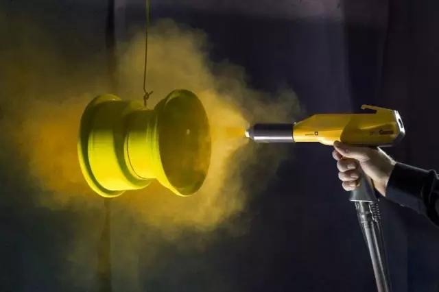 100大新材料市场规模预测:LED荧光粉/石墨烯前景广阔(下)