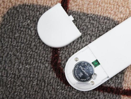 江西快3Yeelight LED吸顶灯安装使用测评