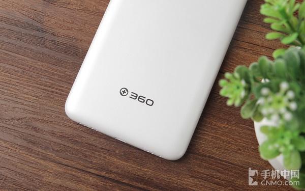 360手机N4评测:4GB运存+快充真畅快第2张图