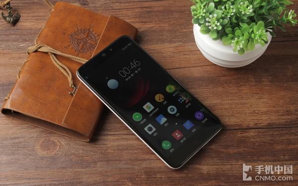 360手机N4评测:4GB运存+快充真畅快第3张图