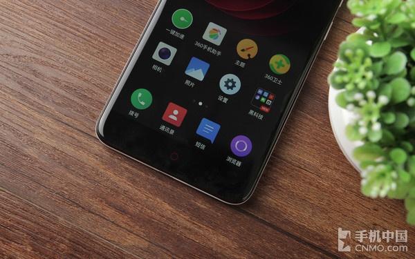 360手机N4评测:4GB运存+快充真畅快第5张图