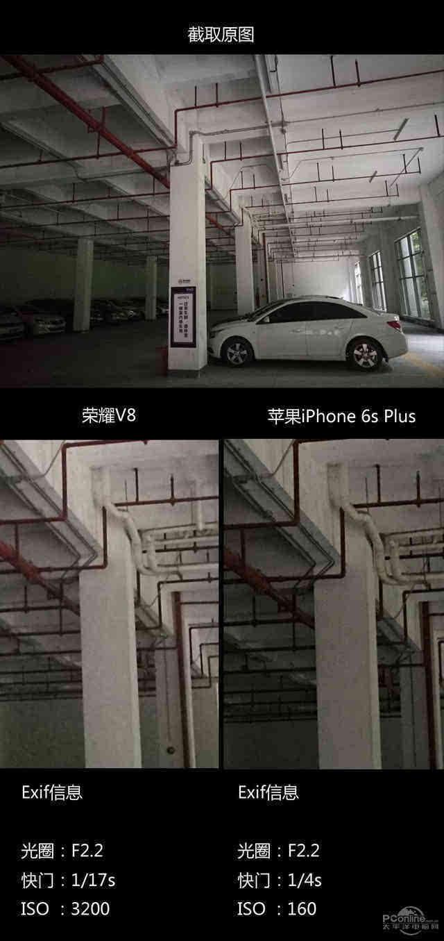 华为荣耀V8评测:除了双镜头还有VR体验