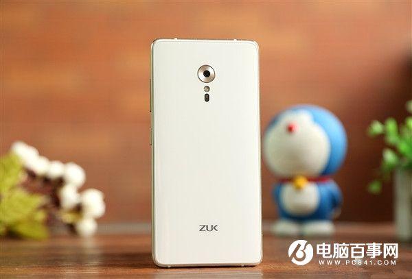 一加手机3和ZUK Z2 Pro哪个好 ZUK Z2 Pro与一加3区别对比
