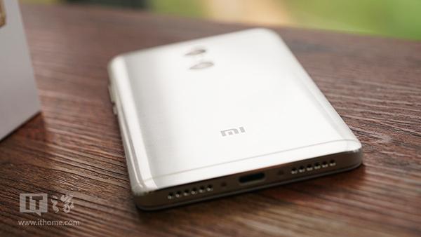 红米Pro深度评测:1999元只买一部红米手机 究竟值不值?