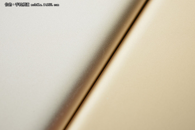 魅族MX6对比360N4S评测:同为Helio X20为何相差800元?