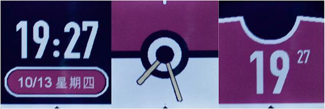 """唯乐WeLoop小黑3智能手表评测:性价比""""大杀器""""?"""