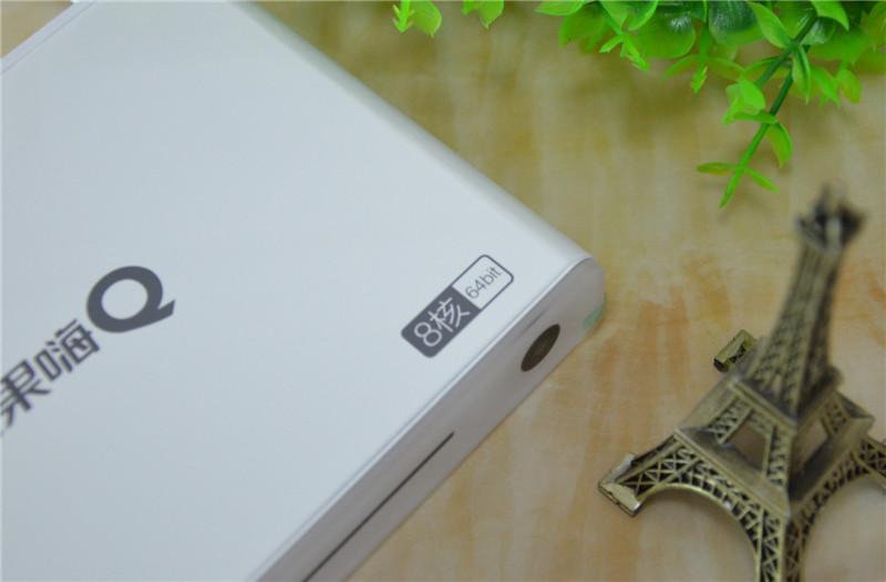 """海美迪HD600A三代典藏版评测:高性价比""""刀锋""""!"""