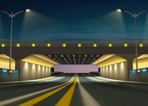 解读道路照明产业现状与未来趋势