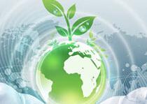 环境监测与市场前瞻专题