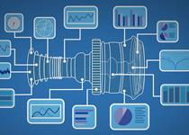 工业互联网发展与应用专题