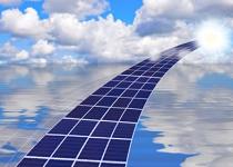 2016太阳能光伏行业热点分析
