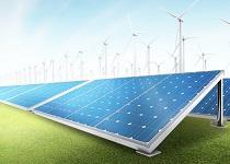 2016年太阳能光伏行业年终盘点