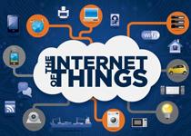 工业物联网与制造业专题