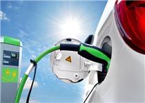 喜忧参半 看新能源汽车充电桩市场