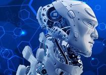 2017全球机器人行业挑战及展望