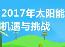 2017年新葡京官网开户行业机遇与挑战