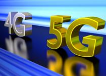 """全球争抢""""5G""""制高点:发展趋势及最新进展"""