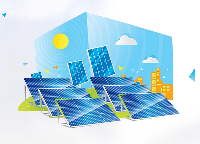 2017年OFweek太陽能光伏行業年終盤點