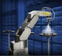 工业机器人产业月度监测报告