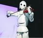 2016年日本机器人产业发展调查报告