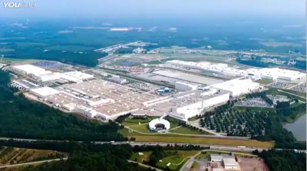 德国工业4.0的震撼